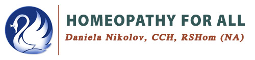 Homeopathy for All